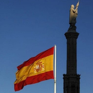 Bank-bank Spanyol Butuh Bantuan Hingga Rp 744 Triliun