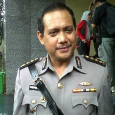 Bentrok FBR Vs PP di Tangerang, Polisi Minta Masyarakat Tak Terpancing Isu