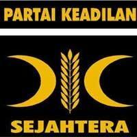 PKS Pilih Saweran ke Orang Miskin Dibanding Gedung KPK