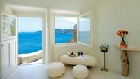 Mystique Resort Santorini (idesignarch.com)