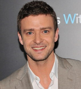 Justin Timberlake Dapat Peran Utama di Film \Baywatch\?