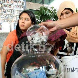 Yuk Dukung Petisi Online Cairkan Dana Pembangunan Gedung KPK