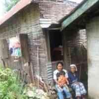 Orang Miskin Indonesia Paling Banyak di Jawa Timur