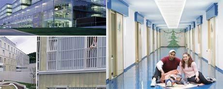 5 Penjara Terunik di Dunia
