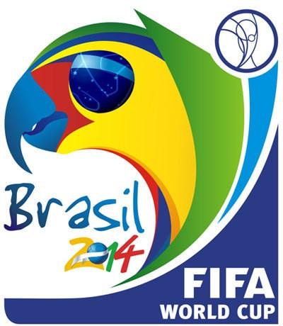Ini Alasan Hary Tanoe Lepas Hak Siar Piala Dunia ke Bakrie