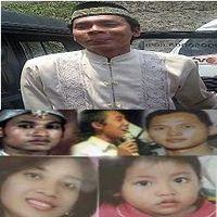 5 Jejak Ryan Si \Jagal Jombang\