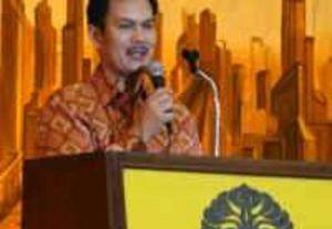 Perintah Rektor UI Berhentikan Dekan FKUI Dinilai Salahi Aturan