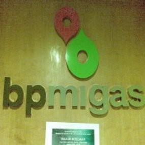 Ini Alasan BP Migas Tidak Boleh Dibubarkan