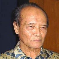 Syafii Maarif: Warga Jakarta Semakin Kritis Ingin Perubahan