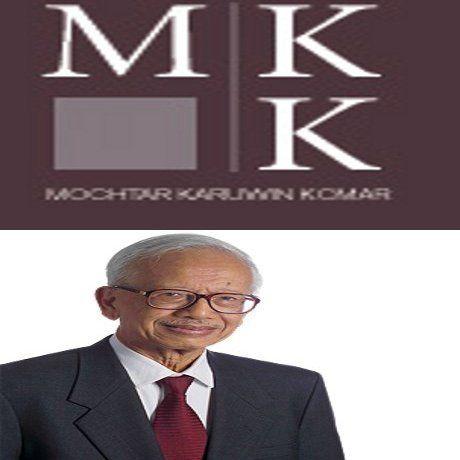 Lawyer Papan Atas Indonesia