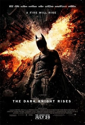 Duh, David Letterman Bocorkan Akhir Cerita \The Dark Knight Rises\!