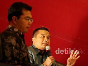 Tantangan Generasi Muda Indonesia Hadapi MEA 2015