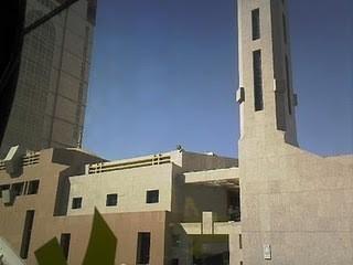 Masjid Al Jin (heart-touching-mosques.blogspot.com)