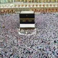Ini 2 Tahap Waktu Pelunasan Biaya Haji 2012