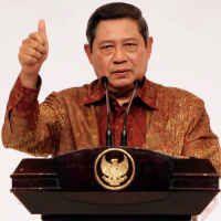 SBY Janji akan Fungsikan Lagi Bulog Sebagai Stabilisator Harga