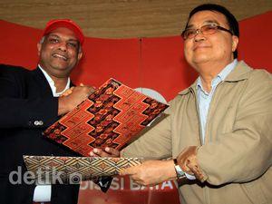 Batavia Air Dibeli AirAsia Senilai US$ 80 juta