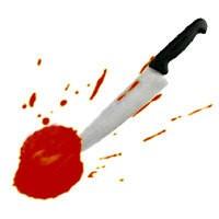 Tawuran di Cengkareng, 1 Remaja Tewas Dibacok