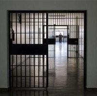 Napi Kasus Pembunuhan Kabur dari Lapas Kedungpane Semarang