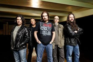 Dream Theater, Deep Purple, The Doors, Akan Rekam Ulang Lagu Supertramp
