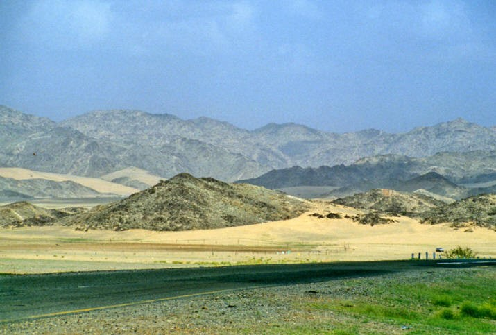 Taif (en.wikipedia.org)