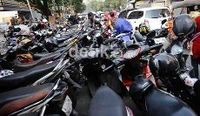 5 Kasus Gugatan Ganti Rugi pada Pengelola Parkir