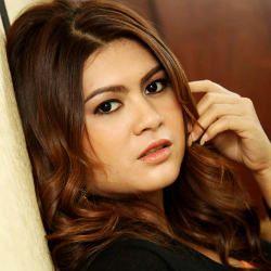 Anna Sinaga, dari Pengacara ke Bintang Film \Mursala\