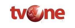 Ricuh Talkshow TvOne, KPI Imbau Media lebih Peka dalam Peliputan Bencana