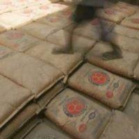 Duh, Harga Semen Di Papua Masih Rp 1 Juta per Kantong