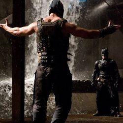 Raup Rp 9,57 Triliun, \TDKR\ Lampaui Pendapatan \The Dark Knight\