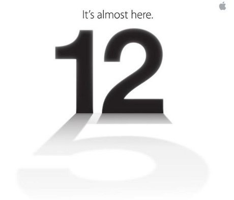 Undangan Apple (nydailynews)