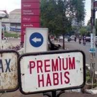 BPH Migas Cium Pencurian BBM Subsidi yang Dibekingi Oknum Jenderal Bintang Satu