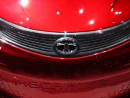 Tata Motors Luncurkan Mobil Setelah Ada 10-15 Diler di RI
