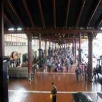 Harga Tiket Bebas Airport Tax, Angkasa Pura I: Tunggu 1 Bulan Lagi!
