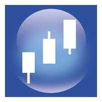 Lautandhana Securindo: IHSG Bisa Menguat Terbatas