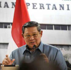 SBY: Subsidi Besar Itu Merusak