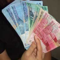 Lewat Obligasi, Pemerintah Ngutang Lagi Rp 63,6 Triliun di 2012