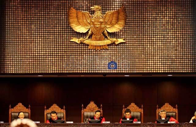 Putusan MK: Piutang Bank BUMN Bukan Piutang Negara