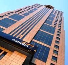 Bank Mandiri Tawarkan Bunga KPR 6,75% Fixed 2 Tahun Pertama