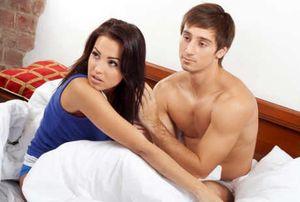 Gairah Bercinta Suami Istri Sering Bentrok Penyebabnya Karena Ini