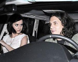 Katy Perry dan John Mayer Putus Lagi?
