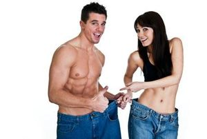 Benarkah Ukuran Mr P Bukan Masalah Bagi Perempuan? Pikir Sekali Lagi