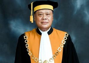 Selain Imron, MA Periksa Seluruh Hakim Pembatal Vonis Mati Bos Narkoba