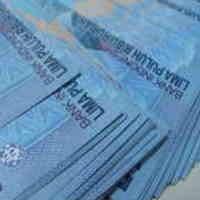 Mulai Januari 2013, Gaji Rp 24,3 Juta Tak Kena Pajak