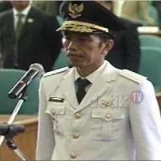 Hari Ini Jokowi Dampingi SBY Buka Trade Expo di Kemayoran