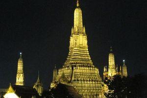 6 Kegiatan yang Harus Anda Lakukan di Bangkok