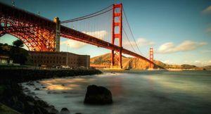 Ini Dia 10 Kota Paling Hot Dikunjungi Tahun 2013