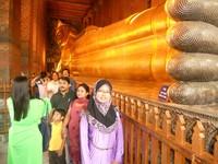 Reclining Budha.jpg