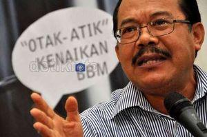 Komisi VII DPR Harus Panggil Megawati Soal Pemborosan PLN Rp 37 Triliun