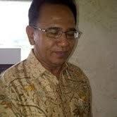 10 Orang Tewas di Lampung Selatan, Pengamanan Polri Dikritik