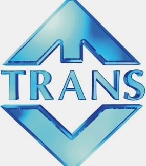 Ini Dia 9 Acara Baru di Trans TV